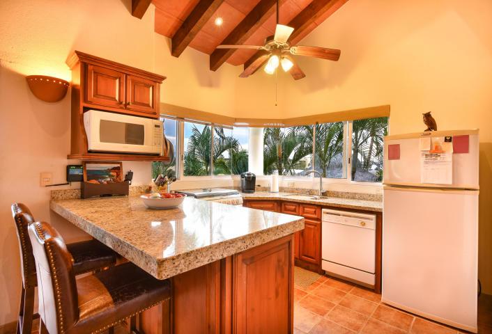 property Las Quintas 15B 729