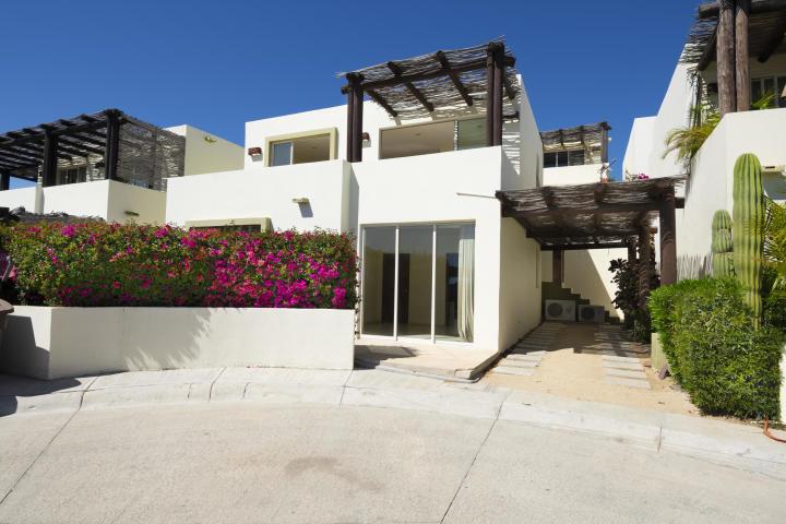 property Punta Arena H2 769
