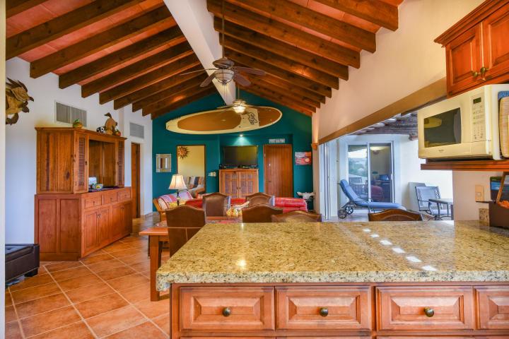property Las Quintas 15B 728