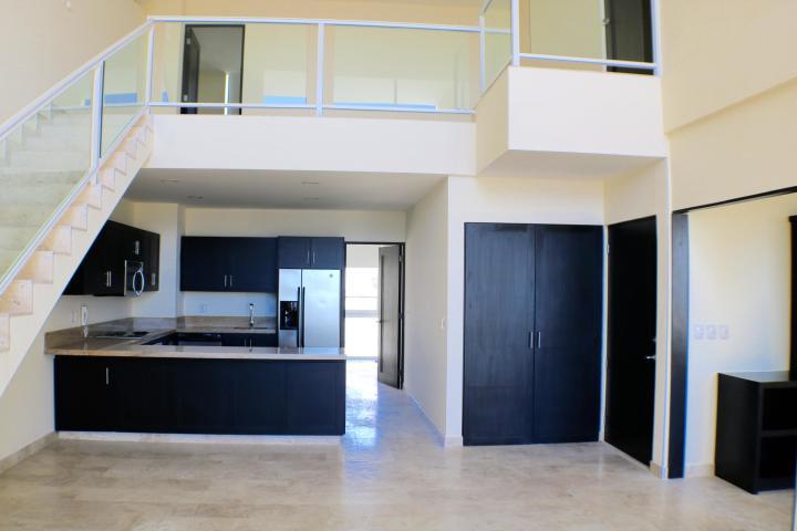 property El Mirador G401 761