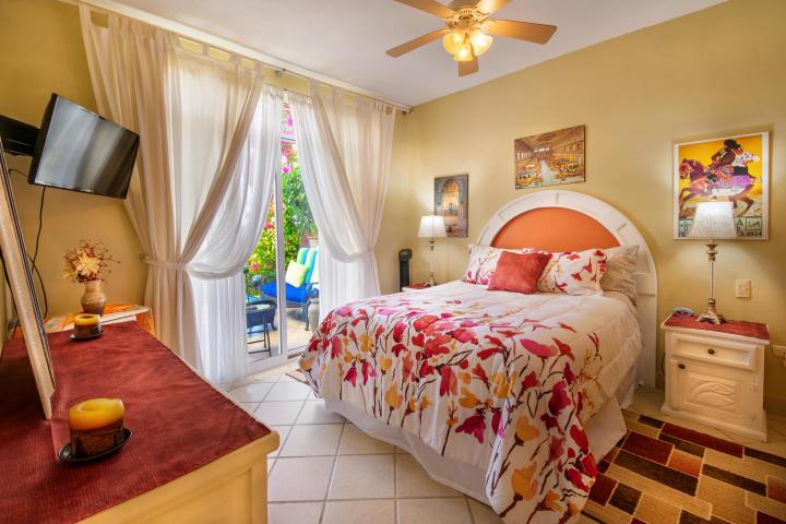 property Peninsula 103 Villa 4 757