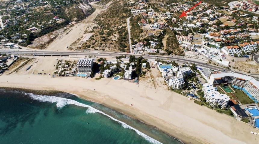 property Lot 17 Terrazas de  Costa Azul 776
