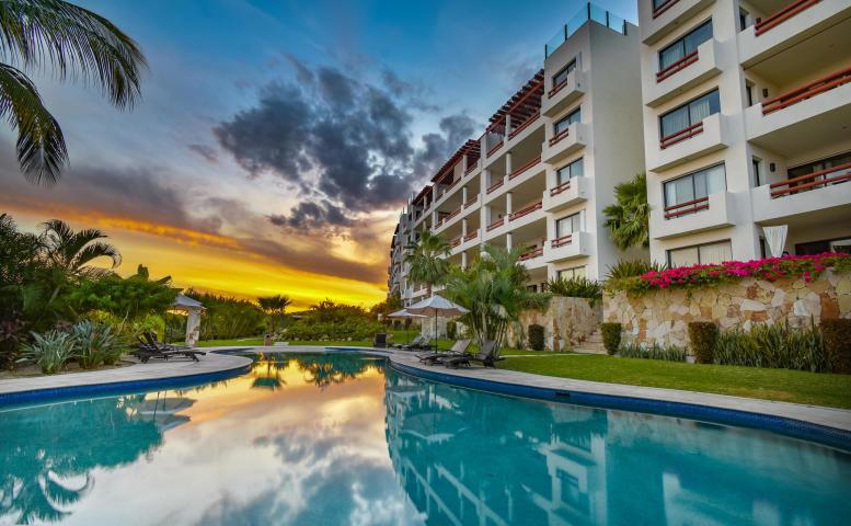 property Alegranza E202 1205