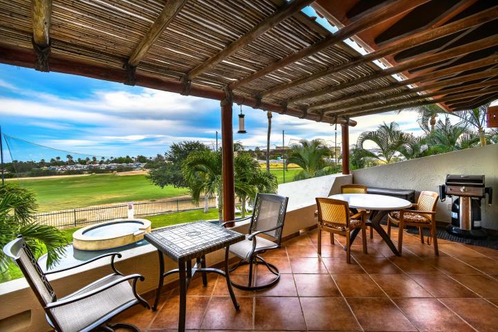 property Las Quintas 15B 730