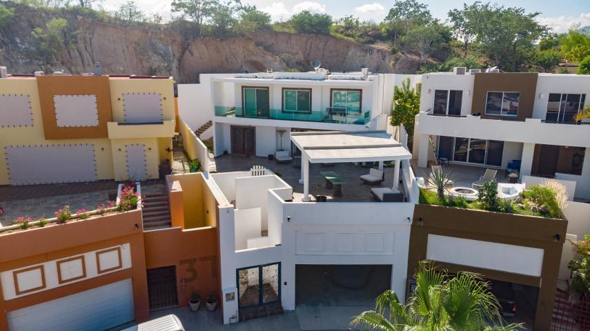 property CASA EL TULE 1247
