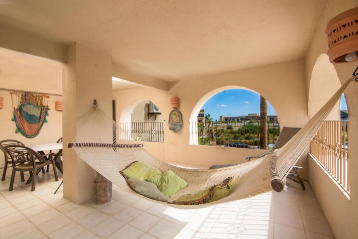 property El Conquistador 602 708