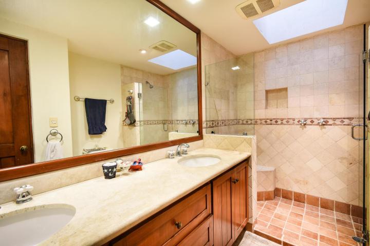 property Las Quintas 15B 732
