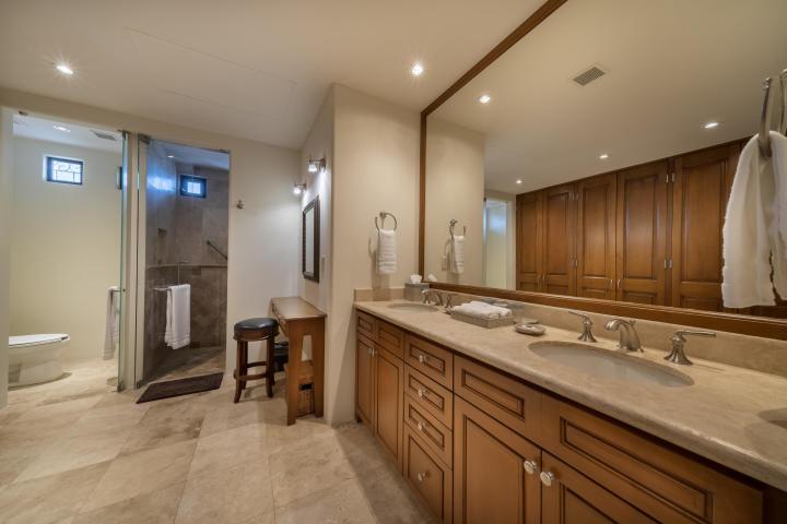 property ALEGRANZA A403 1221