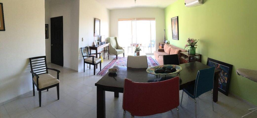 property Condo Del Aguila 301C 589
