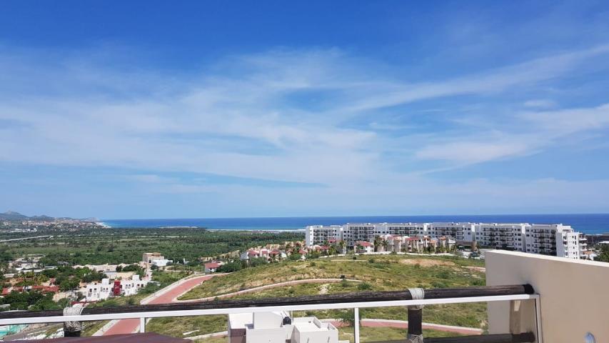 property El Mirador G401 760