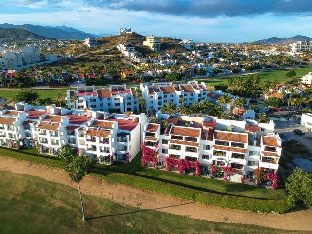 property Peninsula 304 Villa 2 1275