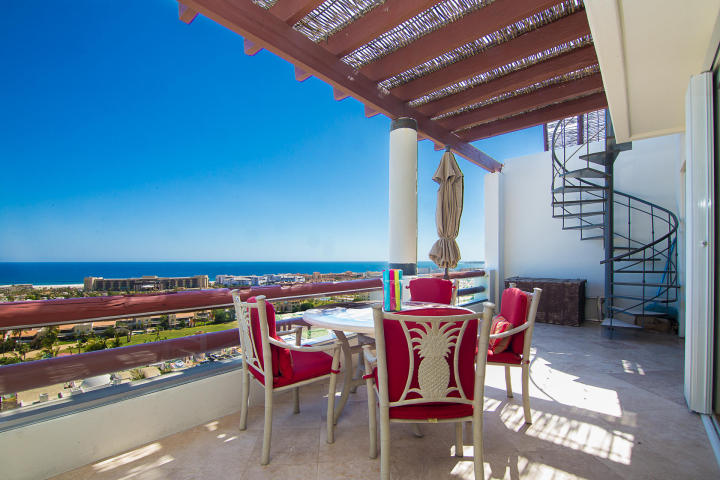 property Alegranza E603 1279