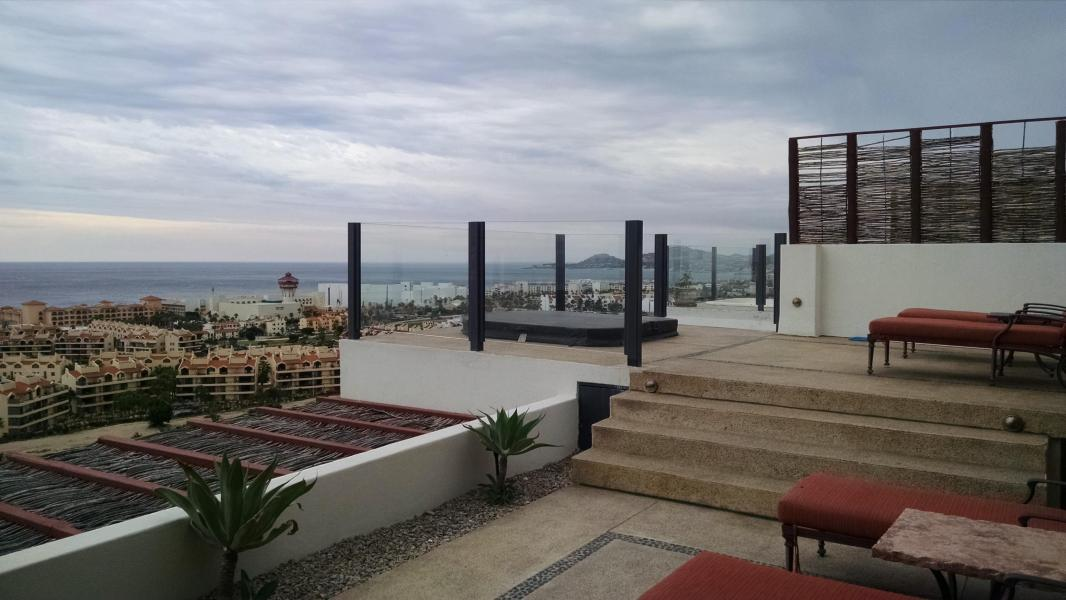 property Alegranza Penthouse C501 639