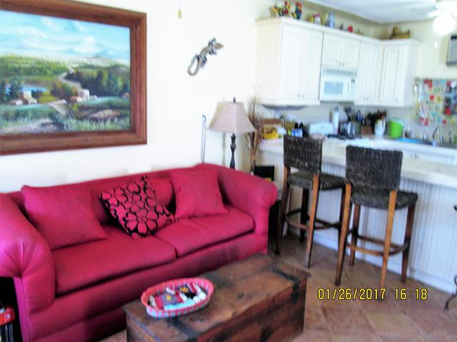 property Condo A2 Hacienda Los Cabos 525