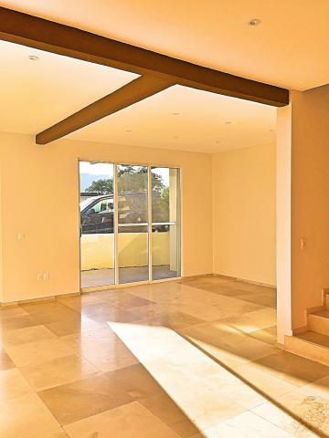 property Antigua 121 375