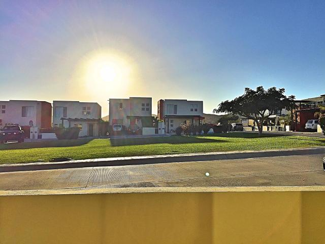 property Antigua 121 373