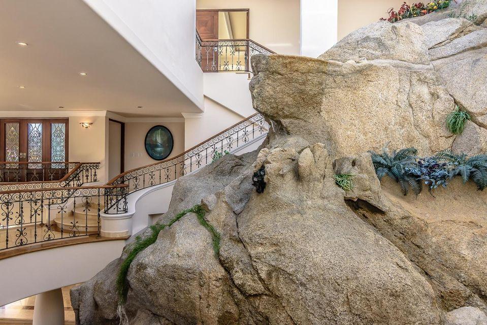 property 250 Camino del Mar, La Casa Roca 1321