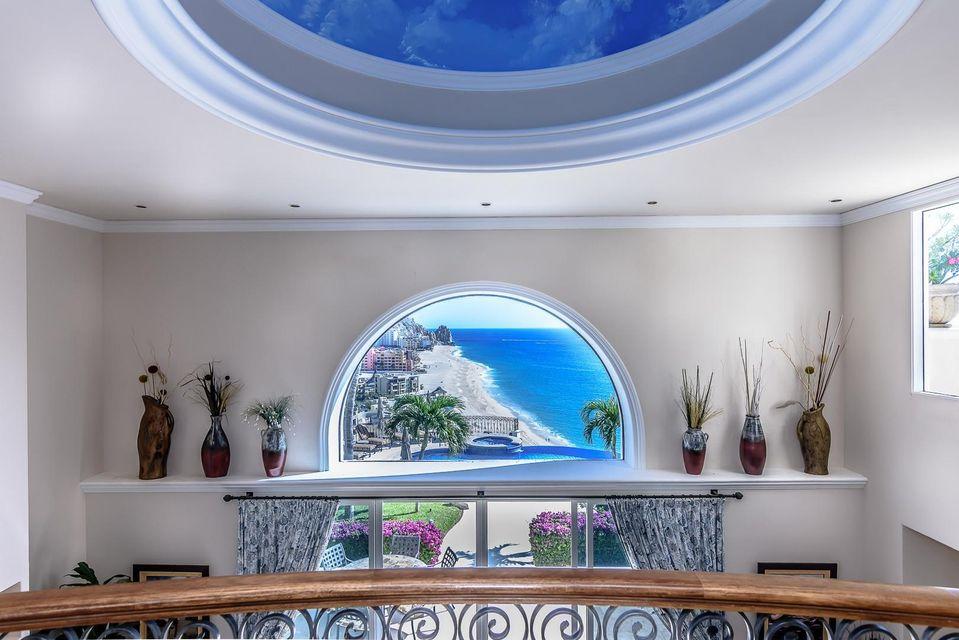 property 250 Camino del Mar, La Casa Roca 1316