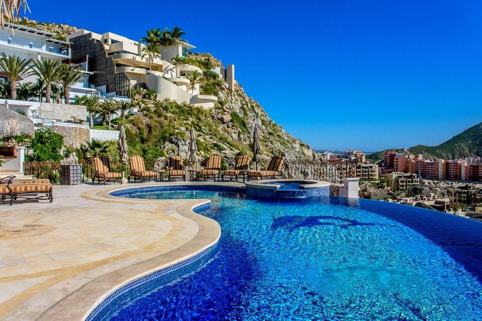 property 250 Camino del Mar, La Casa Roca 1322