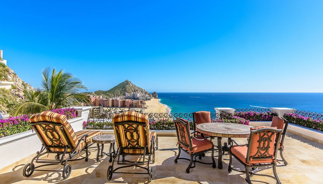property 250 Camino del Mar, La Casa Roca 1319