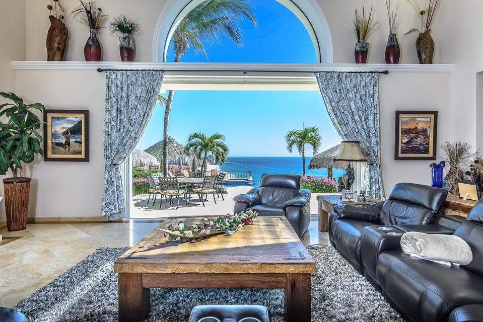 property 250 Camino del Mar, La Casa Roca 1317