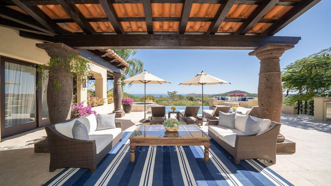 property Club Villa #24 1355