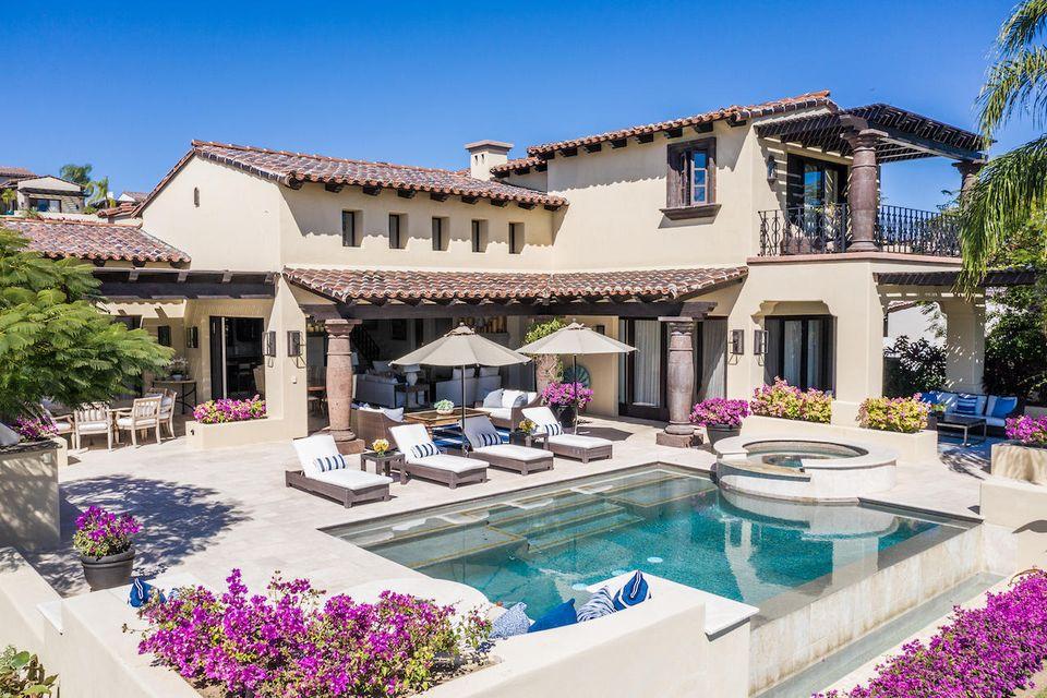 property Club Villa #24 1354