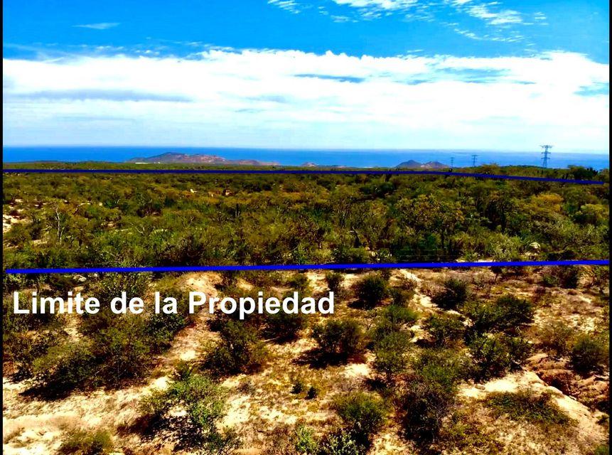 property Chileno /inland, PREDIO CALETILLA 1459