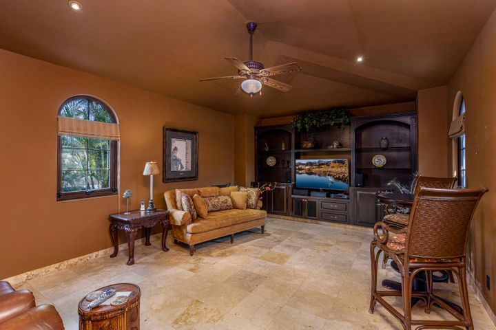 property Azul Drive, Vista Azul #9 1444