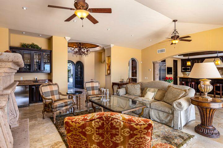 property Azul Drive, Vista Azul #9 1443