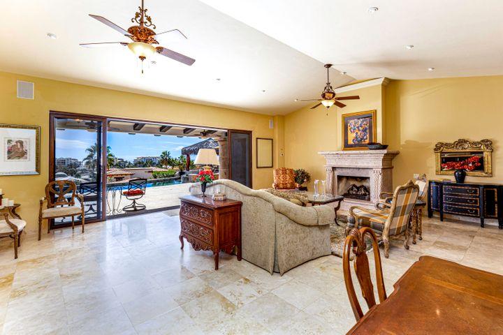 property Azul Drive, Vista Azul #9 1442