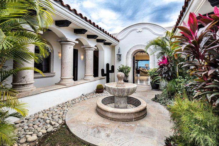 property Azul Drive, Vista Azul #9 1437