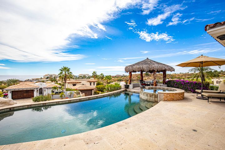 property Azul Drive, Vista Azul #9 1446