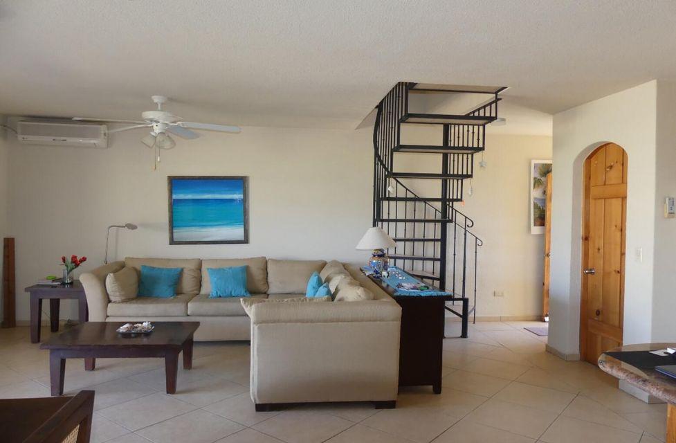 property Phase 2, Club la Costa Villa 10 1394