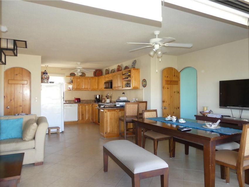 property Phase 2, Club la Costa Villa 10 1392