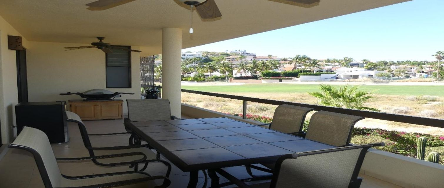 property Phase 2, Club la Costa Villa 10 1395