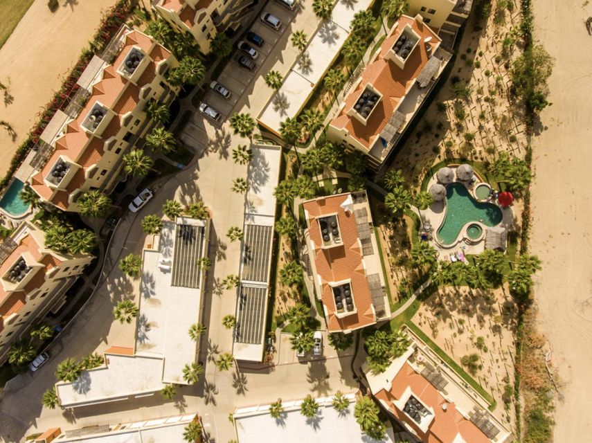 Property Remax