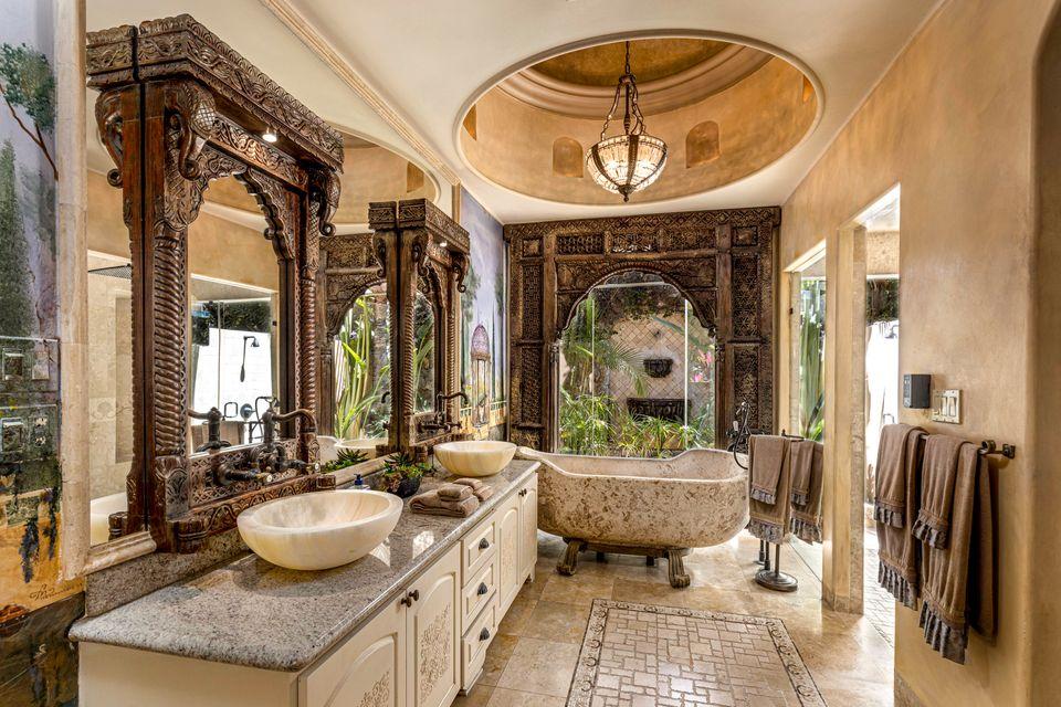 property Luxury Single Level, Villa De Paz 1454