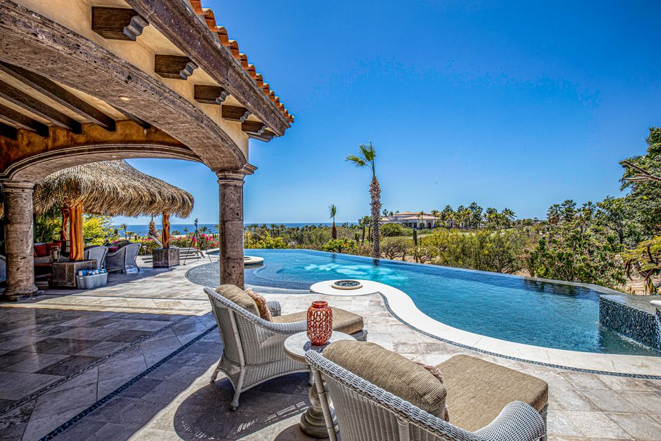 property Luxury Single Level, Villa De Paz 1452