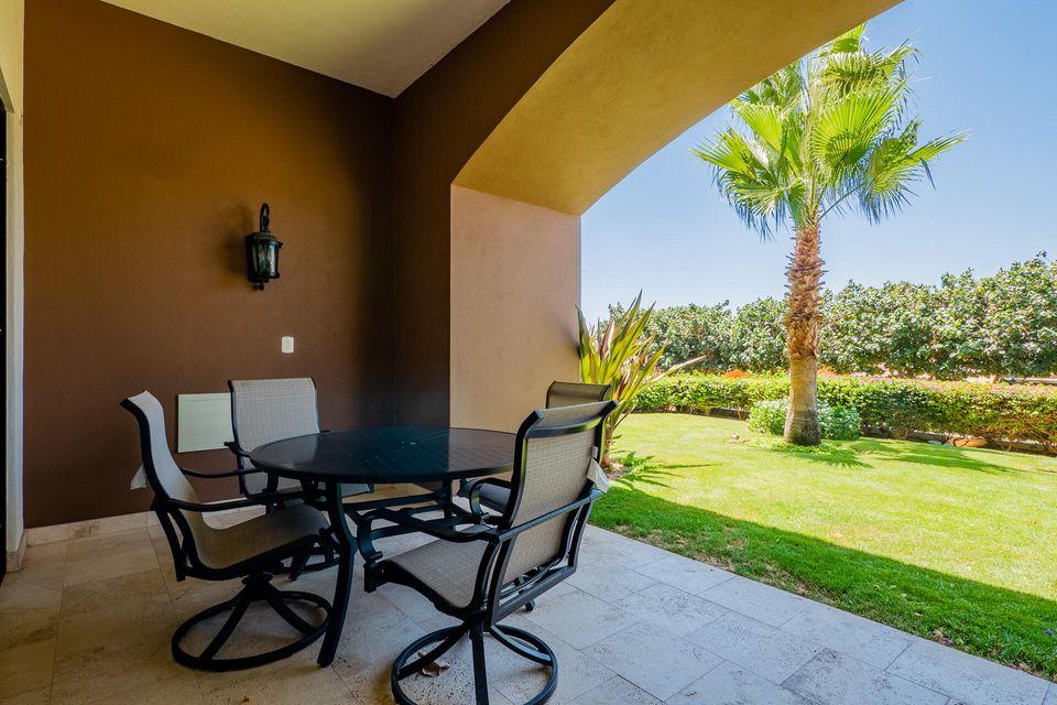 property Copala at Quivira, Condo Paraiso 1380