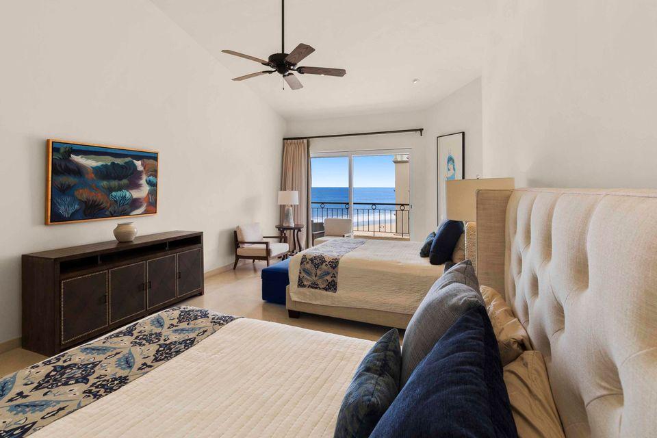 property Paseo Malecón San Jose, Tortuga Bay Penthouse 2601 1416