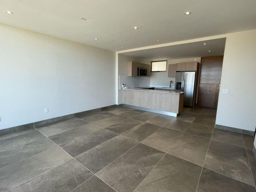 property Via Ladera, RE-SALE, Ladera San Jose 1399