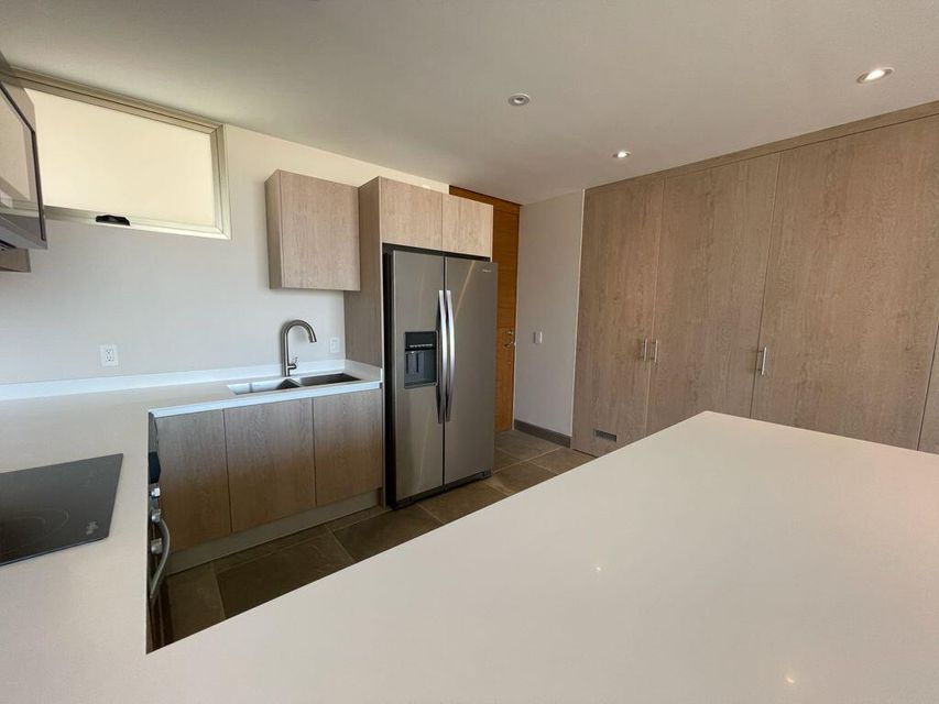 property Via Ladera, RE-SALE, Ladera San Jose 1400