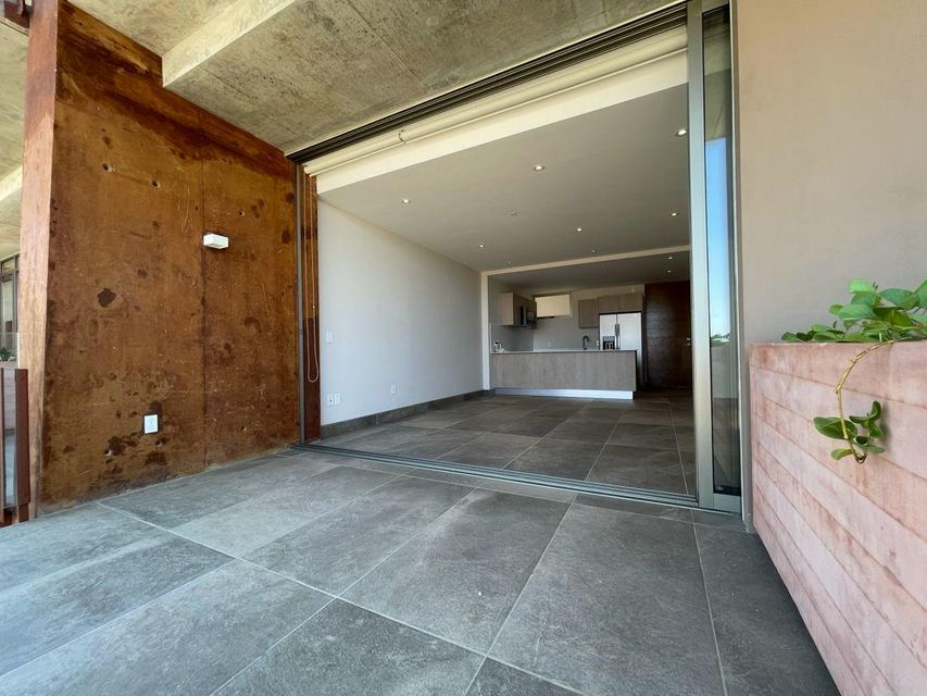 property Via Ladera, RE-SALE, Ladera San Jose 1401
