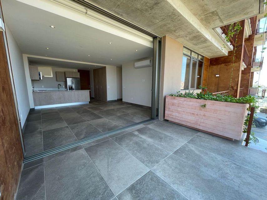 property Via Ladera, RE-SALE, Ladera San Jose 1402