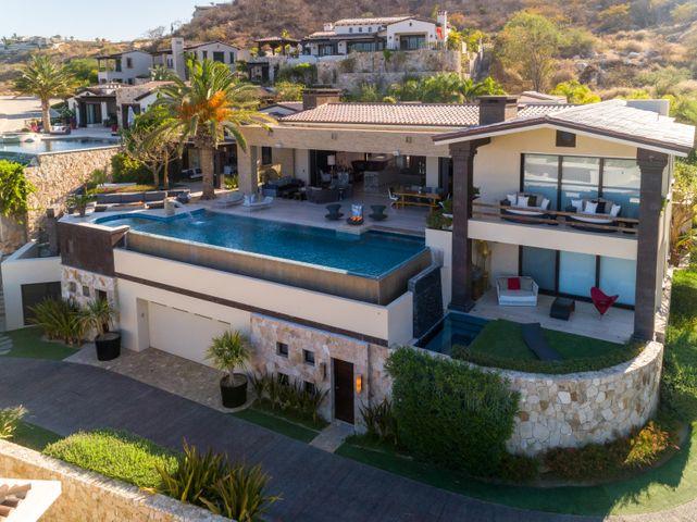 property 39 Las Colinas, Casa Ki 1346
