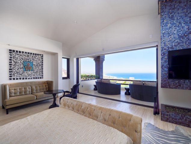 property 39 Las Colinas, Casa Ki 1348
