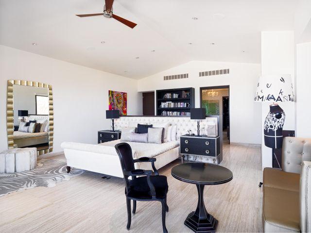property 39 Las Colinas, Casa Ki 1349