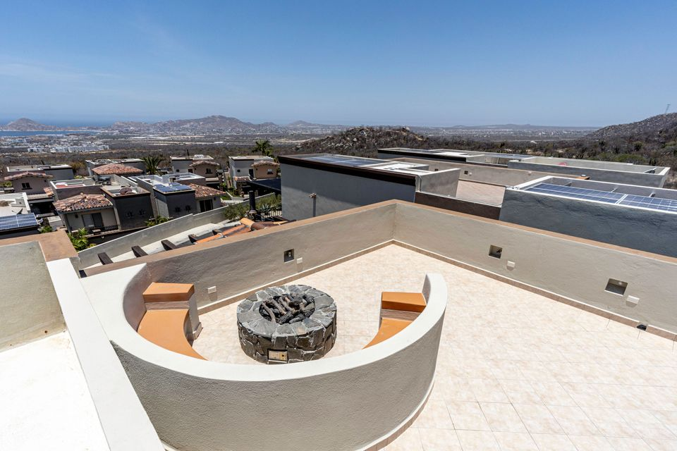 property 4bed Grande Model in Phase 3A, Ventanas #49 1372