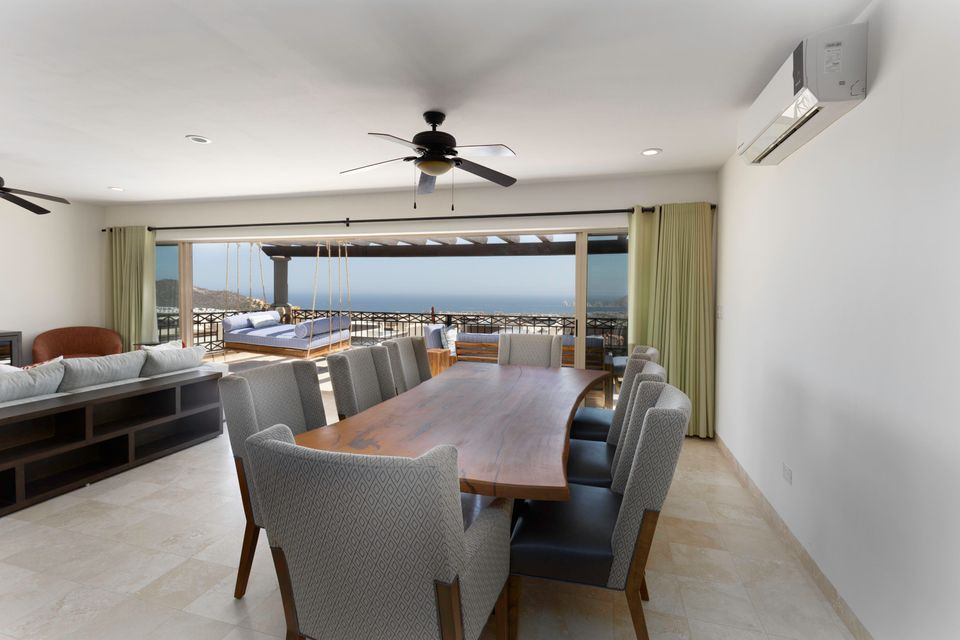 property 4bed Grande Model in Phase 3A, Ventanas #49 1371
